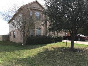 Houston Home at 7115 Northchase Lane Richmond                           , TX                           , 77469-4119 For Sale