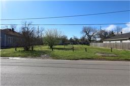Houston Home at 2203 Maury Street Houston , TX , 77026 For Sale