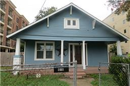 Houston Home at 610 Allston Street Houston                           , TX                           , 77007-2413 For Sale