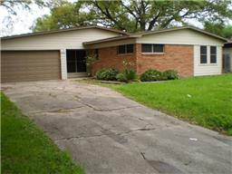 6730 Beryl St, Houston, TX, 77074