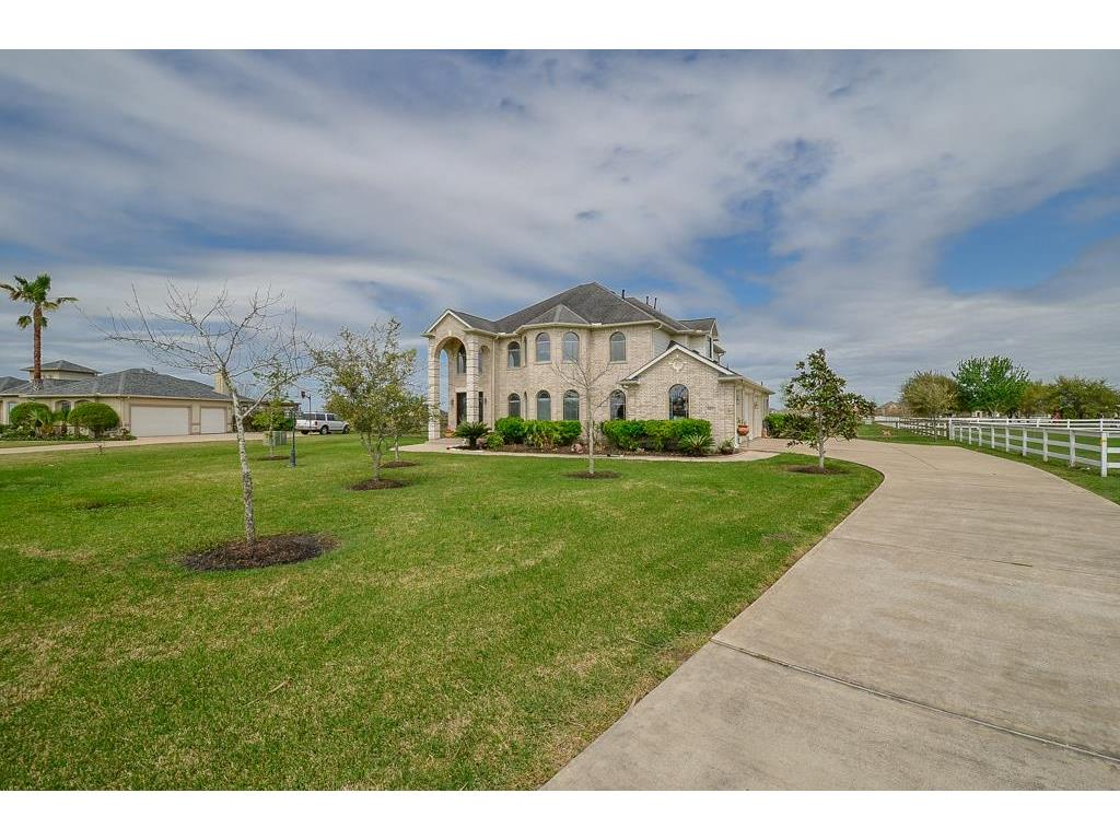 Pictures of  Richmond, TX 77469 Houston Home for Sale