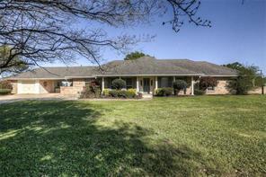 1196 County Road 2368, Hardin, TX 77575