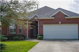 19911 Ivory Mills Ln, Houston, TX, 77094