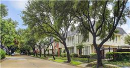 373 Post Oak Lane, Houston, TX, 77024