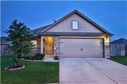 18303 Eli Cove Ln, Tomball, TX 77377