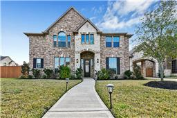 2899 Ragusa Ln, League City, TX, 77573