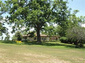 875a hill farm road, coldspring, TX 77331