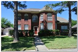 11315 Chestnut Woods Trl, Houston, TX, 77065