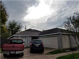 12035 Ripple, Houston TX 77071