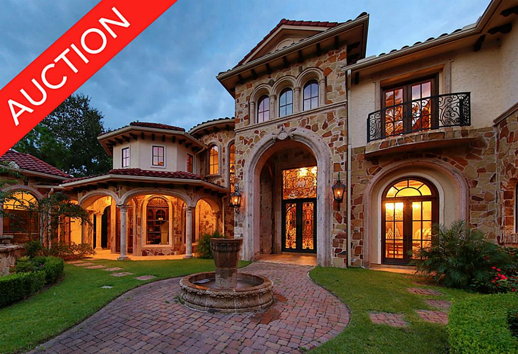 18 Damask Rose Way, The Woodlands, TX 77382