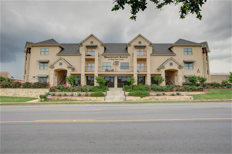 300 Holleman Drive, College Station, TX 77840