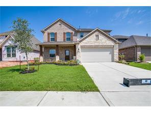 Houston Home at 26630 Yukon Straight Richmond                           , TX                           , 77406 For Sale