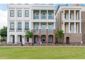 Houston Home at 79 Crain Square Boulevard Southside Place , TX , 77025 For Sale