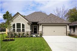 Houston Home at 3218 Rosalie Street Houston , TX , 77004 For Sale