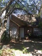 12311 Village, Houston TX 77039