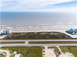 Houston Home at 12015 Sand Dollar Beach Drive Galveston                           , TX                           , 77554 For Sale