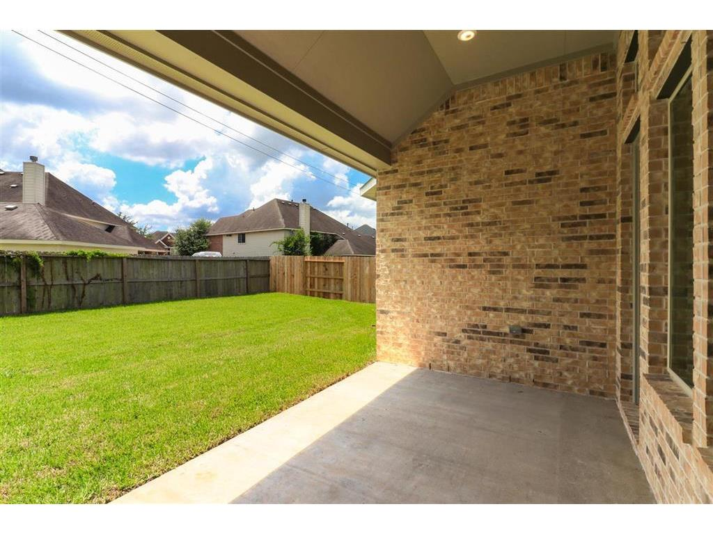 6202 Garden Lakes Lane, Sugar Land, TX 77479 - HAR.com