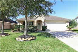 6504 Sterling Bay Ln, League City, TX, 77539