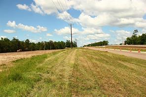 9 ac highway 30, huntsville, TX 77340