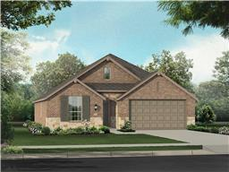 Houston Home at 2417 Olive Forest Lane Manvel , TX , 77578 For Sale