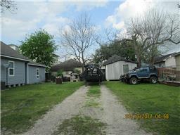 1812 Fletcher, Houston, TX, 77009
