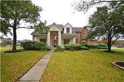 17802 White Oak, Cypress, TX, 77429