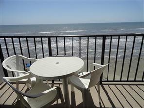 Houston Home at 11947 San Luis Pass Road 401 Galveston , TX , 77554 For Sale
