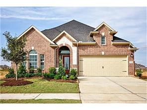 Houston Home at 30402 Night Heron Lane Fulshear                           , TX                           , 77423 For Sale
