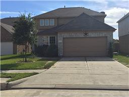 Houston Home at 1019 Lieren Lane Spring , TX , 77373-8064 For Sale