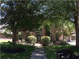 22218 NORTH LAKE VILLAGE DR, KATY, TX, 77450