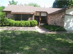 10310 GREEN VALLEY LN, HOUSTON, TX, 77064