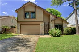 12230 Villa Lea Ln, Houston, TX, 77071