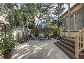 2626 Beauchamp, Houston, TX, 77009