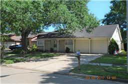 16310 Brookford Dr, Houston, TX, 77059