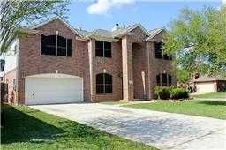 Houston Home at 3519 Beacons View Friendswood                           , TX                           , 77546-4974 For Sale