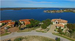 Houston Home at 12 Lago Escondido Horseshoe Bay , TX , 78657 For Sale