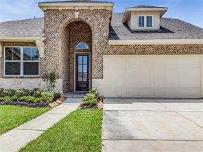 Houston Home at 11115 Laguna Heights Lane Richmond                           , TX                           , 77406 For Sale