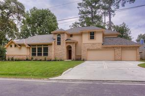 Houston Home at 13388 Teel Road Montgomery , TX , 77356 For Sale
