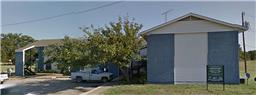 401 e polk avenue, whitney, TX 76692