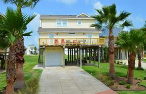 Houston Home at 4111 Courageous Lane Galveston                           , TX                           , 77554 For Sale