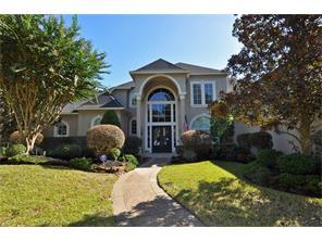 Houston Home at 66 Kingwood Greens Drive Kingwood                           , TX                           , 77339-5339 For Sale