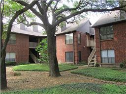 3100 Walnut Bend Ln, Houston, TX, 77042