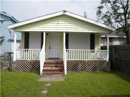 5506 Avenue P 1/2, Galveston, TX, 77551