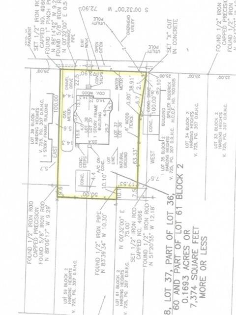 817 Lawrence Street Houston Tx 77007