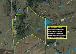 Houston Home at 26465 Fm 159 Road Navasota                           , TX                           , 77868-7404 For Sale