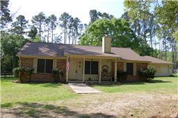 182 Ridgewood Dr, Magnolia, TX, 77355
