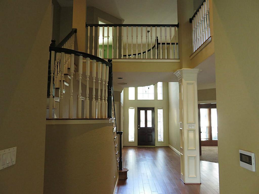 19602 Emerald Ridge Lane, Houston, TX, 77094 | Greenwood King Properties