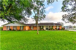 Houston Home at 11601 L Street La Porte                           , TX                           , 77571-9329 For Sale