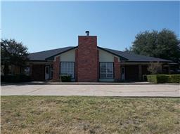 1940 old brandon rd, hillsboro, TX 76645