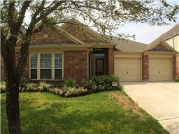 26410 CLEAR MILL LN, KATY, TX, 77494